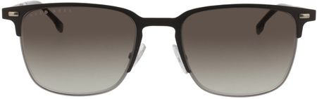 Product picture for Hugo Boss BOSS 1019/S 4IN HA 54-19