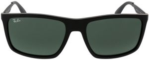 Picture of glasses model Ray-Ban RB4228 601S71 58-18