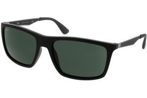 Ray-Ban RB4228 601S71 58-18