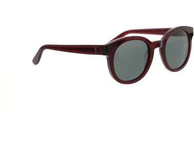 Brille Saint Laurent SL M15-004 51-24