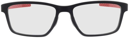 Product picture for Oakley Metalink OX8153 815306 55-17