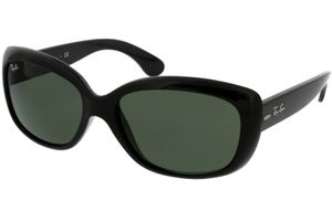 Ray-Ban Jackie Ohh RB4101 601 58-18