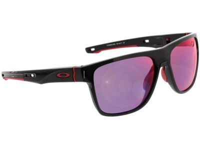 Brille Oakley Crossrange XL OO9360 05 58-17