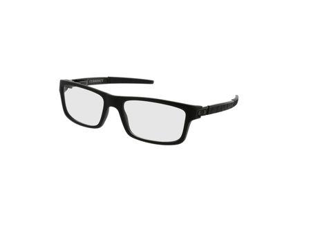 https://img42.brille24.de/eyJidWNrZXQiOiJpbWc0MiIsImtleSI6InNvdXJjZVwvZlwvY1wvNFwvNzAwMjg1NDc0ODMwXC8zNjBnZW5cLzAwMDBcLzMzMC5qcGciLCJlZGl0cyI6eyJyZXNpemUiOnsid2lkdGgiOjQ1MCwiaGVpZ2h0IjozMjUsImZpdCI6ImNvbnRhaW4iLCJiYWNrZ3JvdW5kIjp7InIiOjI1NSwiZyI6MjU1LCJiIjoyNTUsImFscGhhIjoxfX19fQ==