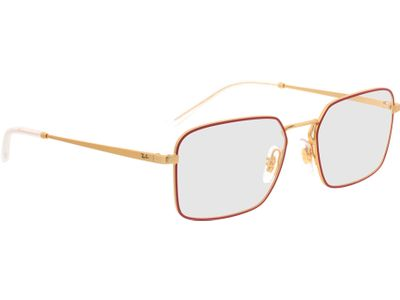 Brille Ray-Ban RX6440 3052 53-16