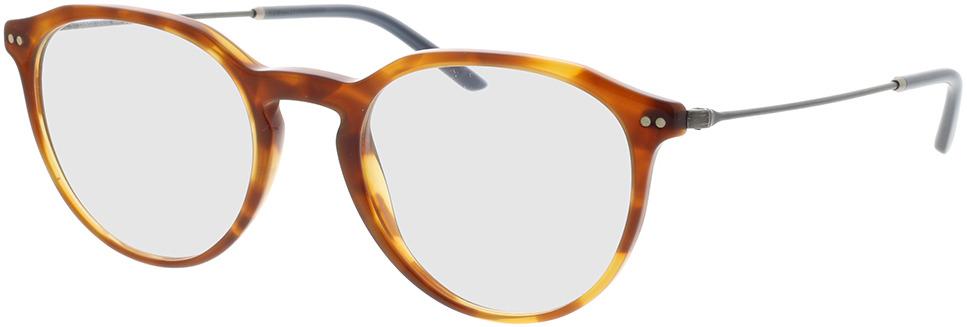 Picture of glasses model Giorgio Armani AR7173 5762 51-20 in angle 330