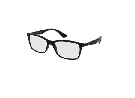https://img42.brille24.de/eyJidWNrZXQiOiJpbWc0MiIsImtleSI6InNvdXJjZVwvZlwvYVwvZFwvODA1MzY3MjM1NzkzNlwvMzYwZ2VuXC8wMDAwXC8zMzAuanBnIiwiZWRpdHMiOnsicmVzaXplIjp7IndpZHRoIjo0NTAsImhlaWdodCI6MzI1LCJmaXQiOiJjb250YWluIiwiYmFja2dyb3VuZCI6eyJyIjoyNTUsImciOjI1NSwiYiI6MjU1LCJhbHBoYSI6MX19fX0=