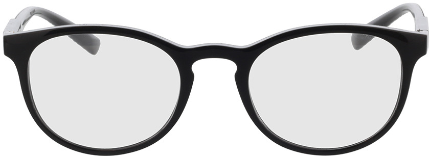 Picture of glasses model Dolce&Gabbana DG5063 501 51-21 in angle 0