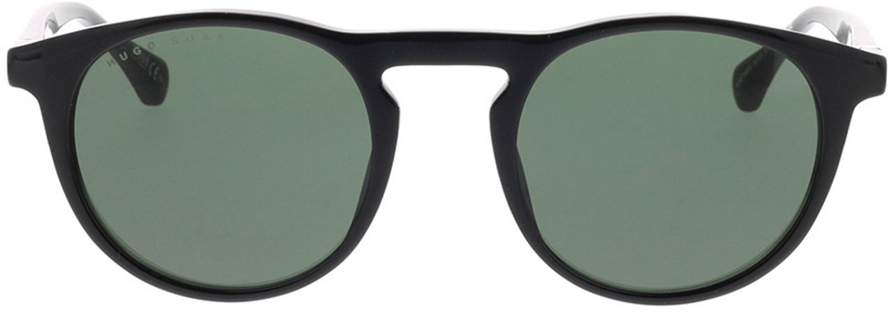 Picture of glasses model Boss BOSS 1083/S 807 51-22 in angle 0