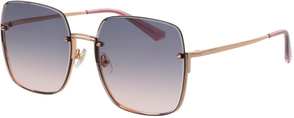 Picture of glasses model Bolon BL7097 A31 59-17