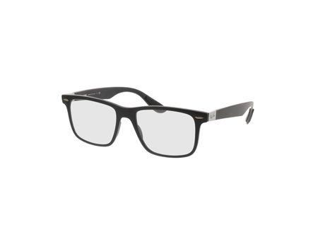 https://img42.brille24.de/eyJidWNrZXQiOiJpbWc0MiIsImtleSI6InNvdXJjZVwvZlwvYlwvOVwvODA1NjU5NzA2Mjc1NlwvMzYwZ2VuXC8wMDAwXC8zMzAuanBnIiwiZWRpdHMiOnsicmVzaXplIjp7IndpZHRoIjo0NTAsImhlaWdodCI6MzI1LCJmaXQiOiJjb250YWluIiwiYmFja2dyb3VuZCI6eyJyIjoyNTUsImciOjI1NSwiYiI6MjU1LCJhbHBoYSI6MX19fX0=