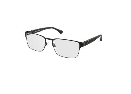 https://img42.brille24.de/eyJidWNrZXQiOiJpbWc0MiIsImtleSI6InNvdXJjZVwvZlwvZFwvMVwvODA1MzY3MjI4NTQ2OFwvMzYwZ2VuXC8wMDAwXC8zMzAuanBnIiwiZWRpdHMiOnsicmVzaXplIjp7IndpZHRoIjo0NTAsImhlaWdodCI6MzI1LCJmaXQiOiJjb250YWluIiwiYmFja2dyb3VuZCI6eyJyIjoyNTUsImciOjI1NSwiYiI6MjU1LCJhbHBoYSI6MX19fX0=