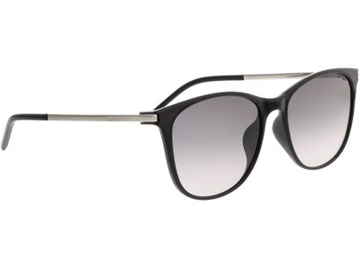 Brille Saint Laurent SL 270/K-001 57-18