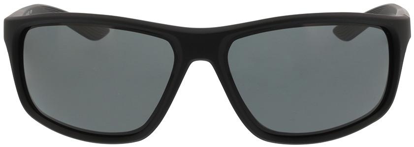 Picture of glasses model Nike NIKE ADRENALINE P EV1114 001 66-15 in angle 0
