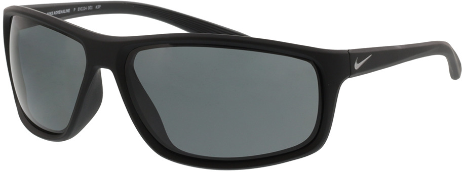 Picture of glasses model Nike ADRENALINE P EV1114 001 66-15