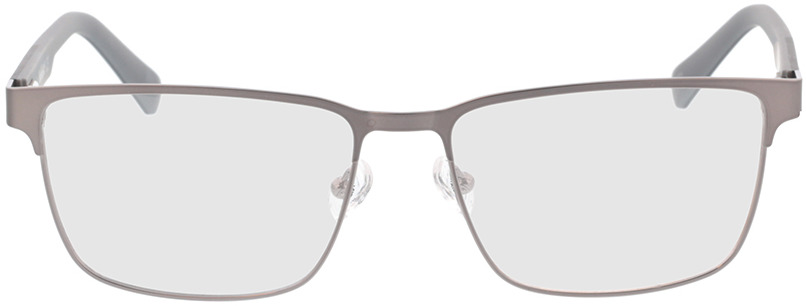 Picture of glasses model Timberland TB1721 009 56 in angle 0