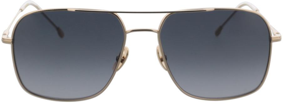 Picture of glasses model Carrera CARRERA 247/S 2F7 58-17 in angle 0