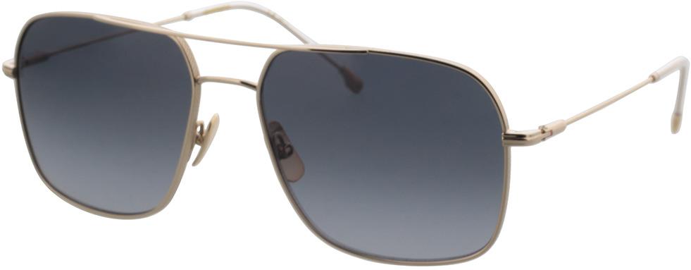 Picture of glasses model Carrera CARRERA 247/S 2F7 58-17 in angle 330