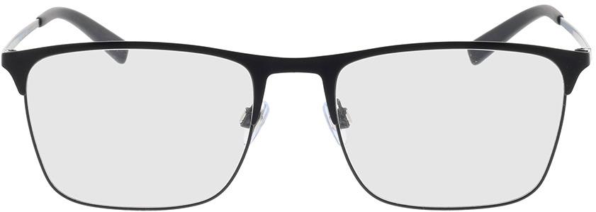 Picture of glasses model Giorgio Armani AR5106 3001 54-18 in angle 0