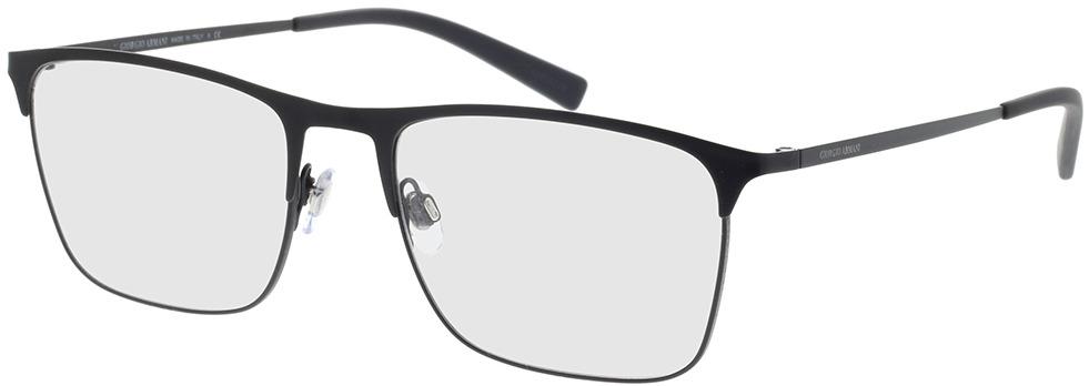 Picture of glasses model Giorgio Armani AR5106 3001 54-18 in angle 330