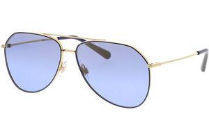 Dolce&Gabbana DG2244 133733 59-13