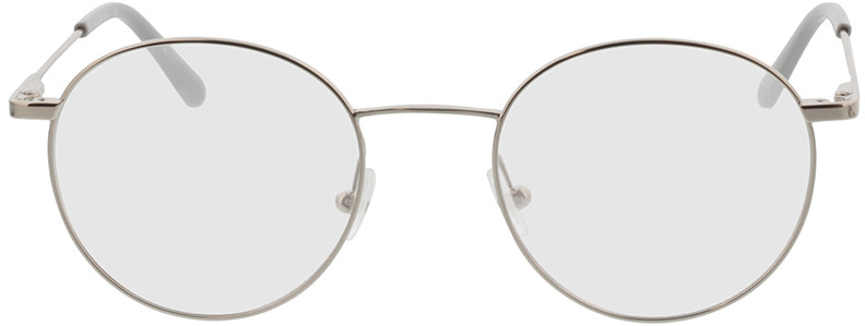 Picture of glasses model Calvin Klein CK19119 045 49-20 in angle 0