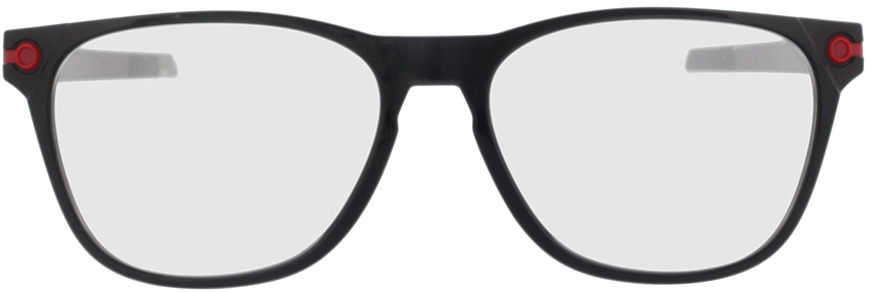 Picture of glasses model Oakley OX8177 817704 56-16 in angle 0