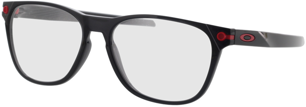 Picture of glasses model Oakley OX8177 817704 56-16 in angle 330