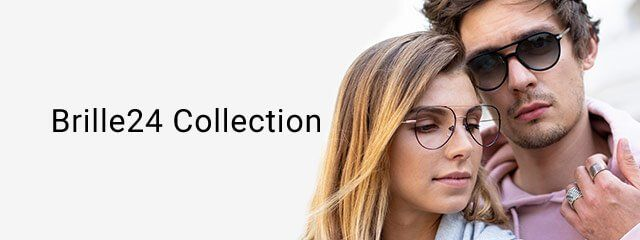 Brille24 Collection