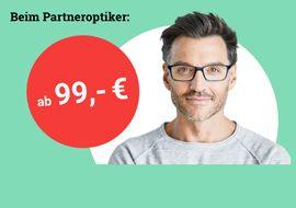 Gleitsicht-Angebot