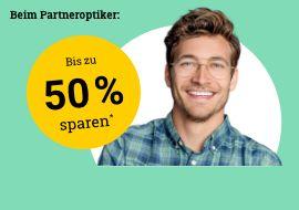 Einstärken-Angebot