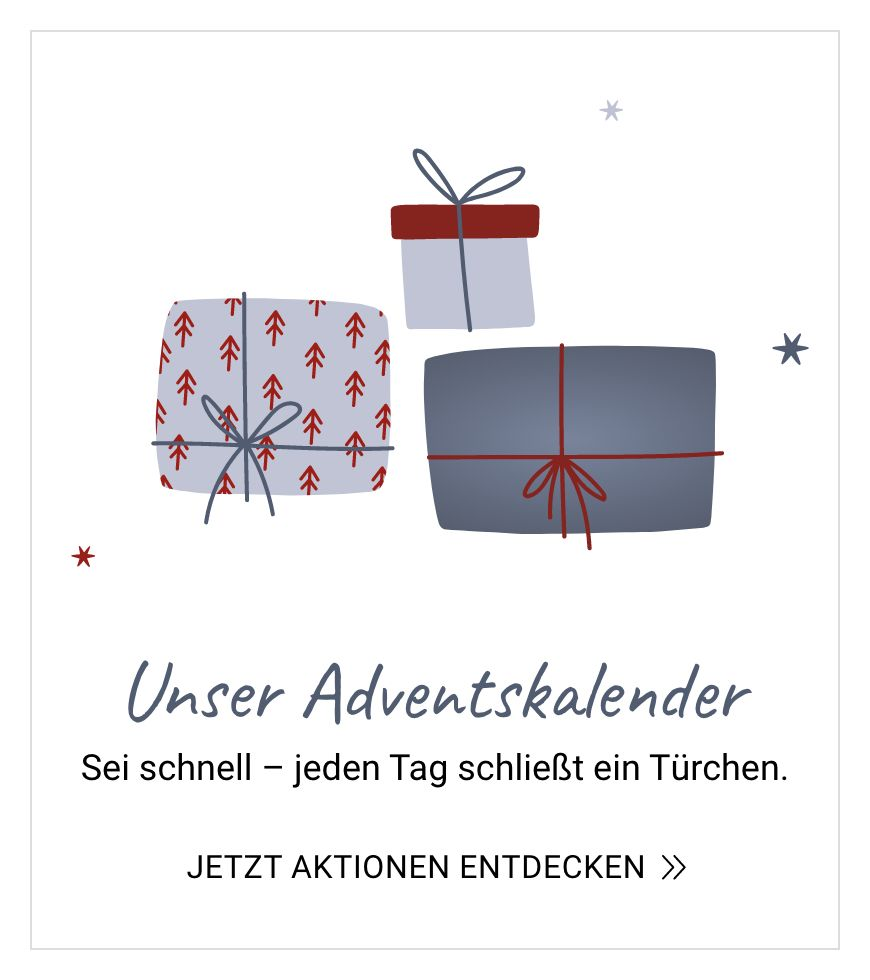 Brille24-Adventskalender
