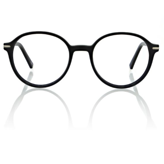 Brillen ab 39,90 €