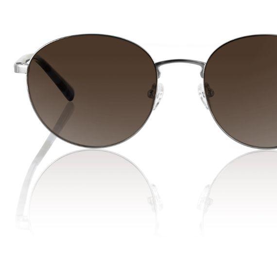 Sonnenbrillentönungen bei Brille24