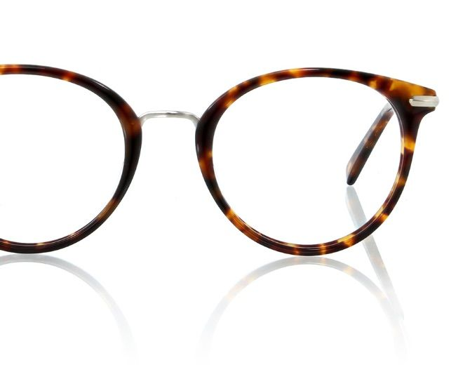Brille24 Collection – Dolina