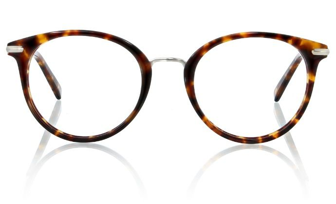 Gleitsichtbrillen ab 139,90 €